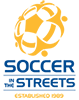 Soccer Streets