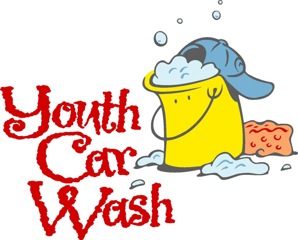 DDYSC 99 Elite Boys Car Wash Saturday July 27th!!!